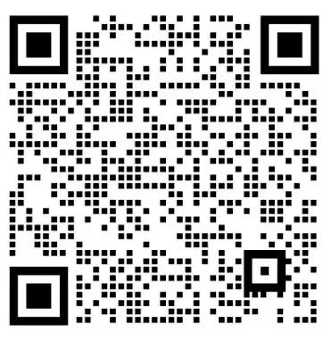微信h5页面制作公众号二维码